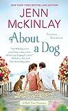 About a Dog (A Bluff Point Romance)