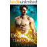 The Dragon's Temptation (Kings of the Fire Book 1)