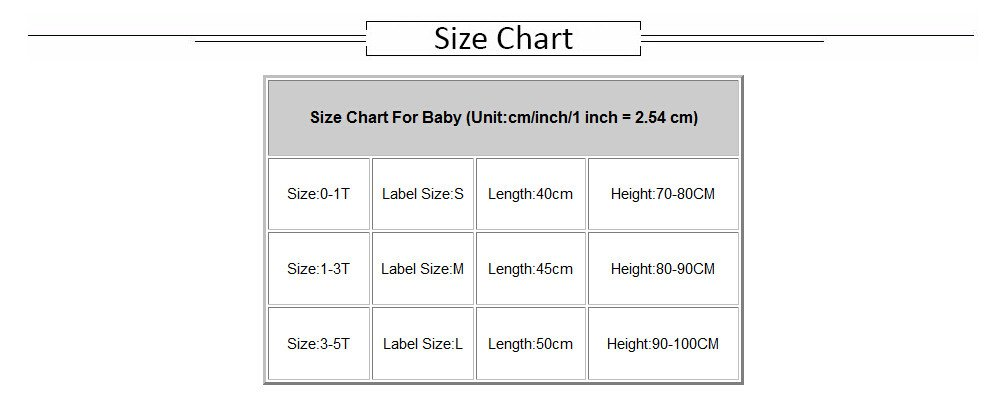 Birdfly Toddler Baby Basic Ribbed Leggings Footless Tights Kids Little Girls Dress Bottom Pants(0-1T, Pink) by Birdfly (Image #2)