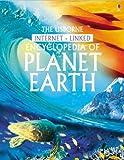 The Usborne Internet - Linked Encyclopedia of Planet Earth