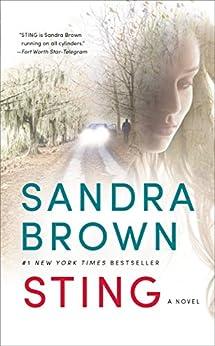 Sting by [Brown, Sandra]