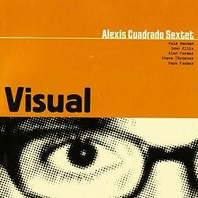 Amazon.com: El Perro: Alexis Cuadrado: MP3 Downloads