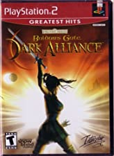 Baldur's Gate: Dark Alliance - PlayStation 2