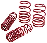 Eibach 4.0138 Sportline Performance Spring Kit