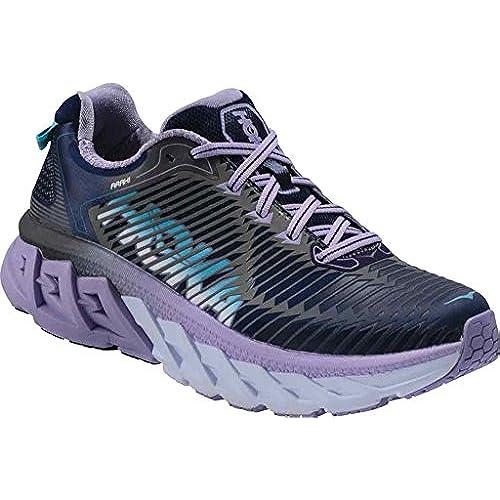 8402a0b0dd5a 50%OFF Hoka One One Women s Arahi Road Running Shoe