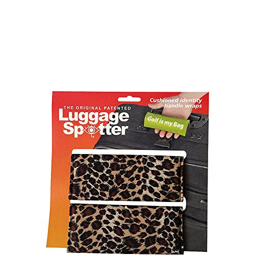luggage-spotters-designer-cheetah-luggage-spotter-cheetah