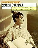 Spanish Grammar, Juan Mendez, 0064671291
