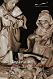 Reading Luke, Charles H. Talbert, 1573123935