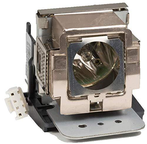 (5J.J2C01.001 Lamp for BenQ Projector Using Original Philips UHP Bulb Inside )