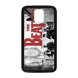 XiFu*MeiCustom Unique Design The Beatles Samsung Galaxy S5 Case The Beatles S5 CoverXiFu*Mei