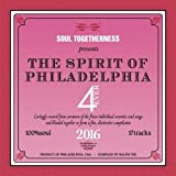 The Spirit Of Philadelphia 4