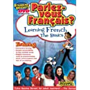 The Standard Deviants - Parlez-vous Francais? (Learning French - The Basics)