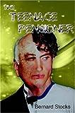 The Teenage Pensioner, Bernard Stocks, 1420881159