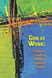 God at Work, Concordia Publishing House, 0758643268