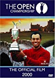 2000 Open Golf Championship Official Film / Tiger Woods, Ernie Els, David Duval, St. Andrews