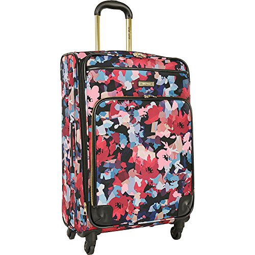 nine-west-luggage-arieana-24-expandable-spinner-multi-floral