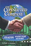 The Connected Company, Frank A. Armstrong, 0964856395