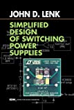 img - for Simplified Design of Switching Power Supplies (EDN Series for Design Engineers) book / textbook / text book