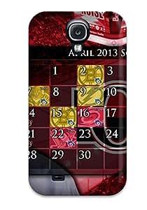 Cheap ottawa senators (3) NHL Sports & Colleges fashionable Samsung Galaxy S4 cases