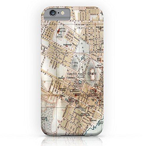 society6-vintage-map-of-halifax-nova-scotia-1890-slim-case-iphone-7
