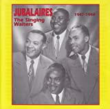The Singing Waiters: 1947-1948