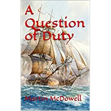 A Question of Duty