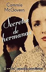 Secretos de Hermanas - The Art of Seeing