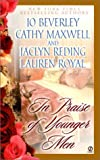 In Praise of Younger Men, Jo Beverley and Cathy Maxwell, 0451203801