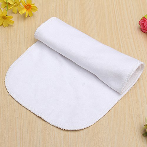 microfiber-baby-nappy-reusable-double-layer-cloth-diaper-microfibra-bebe-de-panales-reutilizables-do
