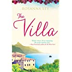 The Villa | Rosanna Ley