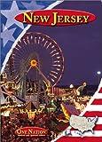 New Jersey, Patricia K. Kummer, 0736812547