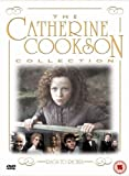 Catherine Cookson: Rags To Riches [DVD]
