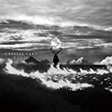Crystal Lake - Cubes [Japan CD] CUBE-1001 by Crystal Lake (2014-08-06)