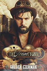 The Steam Tycoon (Volume 1)