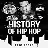 #8: The History of Hip Hop