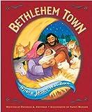 Bethlehem Town, Patricia Hoffman, 0758604122