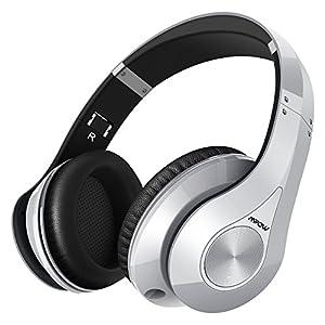 Mpow-059-Auriculares es