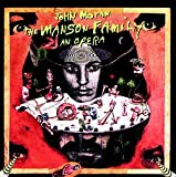 The Manson Family: An Opera