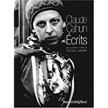 Ecrits , Claude Cahun