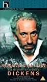 The Mystery Of Charles Dickens [2002] [DVD]