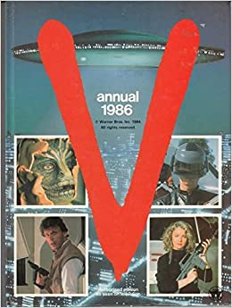 Image result for v annual
