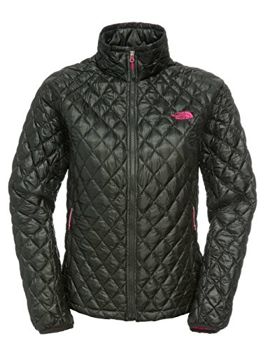 The North Face Thermoball, Chaqueta
