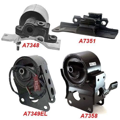 omni-5-fits-04-09-nissan-quest-35l-engine-motor-transmission-mount-for-auto-4-pieces-04-05-06-07-08-