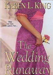 The Wedding Runaway