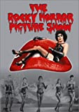 The Rocky Horror Picture Show (Widescreen Edition)