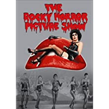 The Rocky Horror Picture Show (Widescreen Edition) (2014)