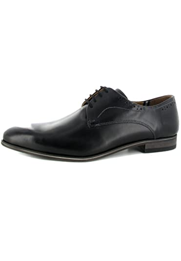 SALE FRETZ MEN Kingston Herren Business Schuhe