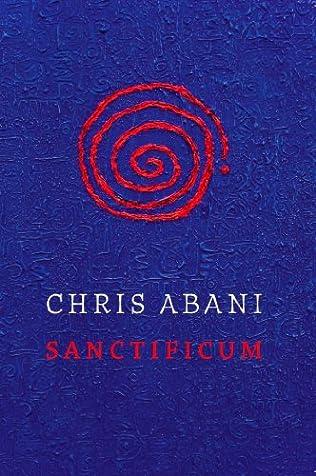 book cover of Sanctificum