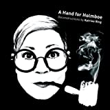 Ring: A Hand For Holmboe (Deconstructions Katrine Ring) (Katrine Ring) (Da Capo: 8226569) by Katrine Ring (2012-06-14)