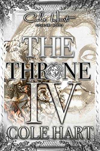 The Throne 4